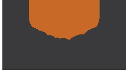 SMUworks Academic Logo
